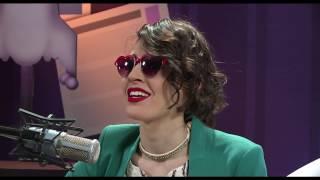 SING, VEN Y CANTA - Ashley de Ha*Ash, adelanto de su canción