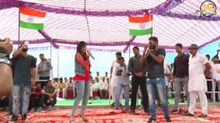 Teri akha Ka Yo Kajal Mane Kare se Gori Ghayal Govindpuri MP data