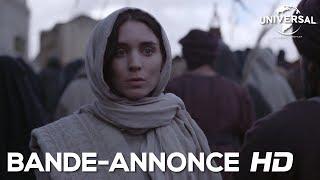 Marie Madeleine / Bande-Annonce Officielle 2 VOST [Au cinéma le 28 mars]