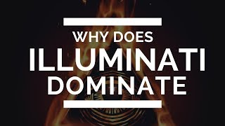 WHY DO JEWS DOMINATE - 2017 - MUST WATCH