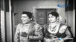 Pattinathar Full Movie Part 8