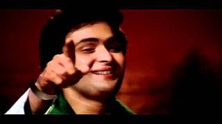 Dard-E-Dil Dard-E-Jigar - Karz  HD by avicappy.blogspot.com