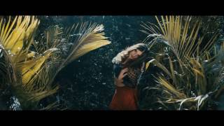 Roll Karo Full Video   Lil Golu feat  Shivranjani Singh   Speed Records