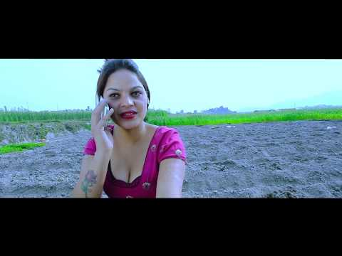New Nepali Short Movie This Real Story