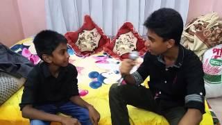 MR.INTERVIEW ( BANGLA )