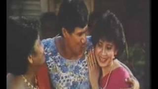 Krai Thong 2 - 1985