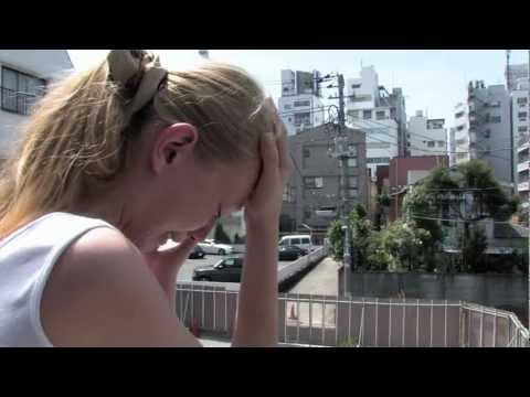 Xxx Mp4 Girl Model Trailer 3gp Sex