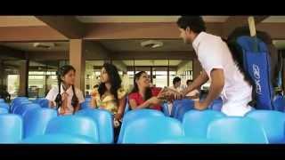 Perada Hadawa Giya Oya ( Oya Nisa Hadala 2 ) - Roshan Fernando Official HD Vedio