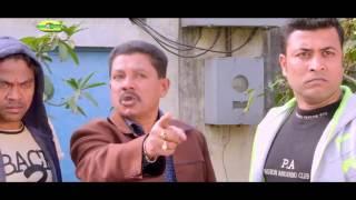 Mastan_O_Police___Full_Movie___Maruf___Bindia___Kazi_Hayat___Miju_Ahmed