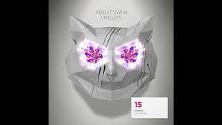 "Kossisko ""Superficial"" | Adult Swim Singles 2018/2019"