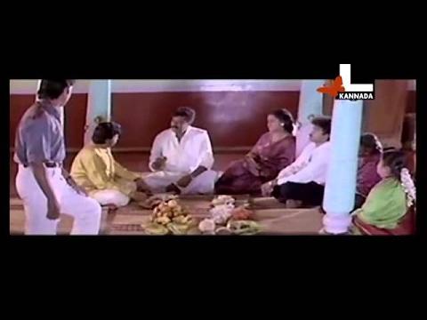 Xxx Mp4 Karpoorada Gombe Kannada Full Movie 3gp Sex