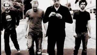 Coldplay--