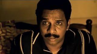 Kandathum Kanendathum - Award Winning Malayalam Short Film