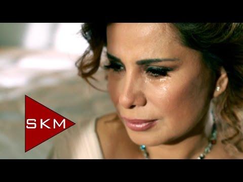 Seni Severdim Yıldız Usmonova feat.Yaşar Official Video