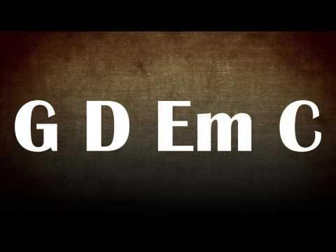 Xxx Mp4 Epic Ballad Backing Track ONE HOUR Key Of G Rock Pop 3gp Sex