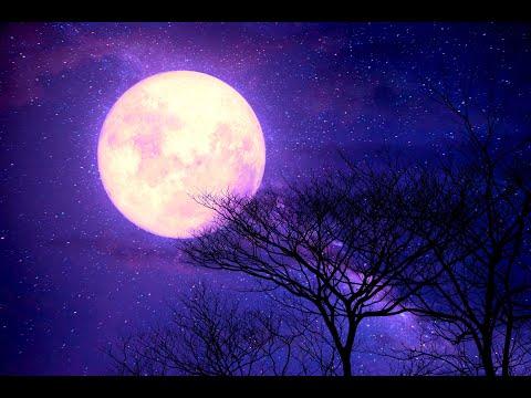 Fall Asleep Fast and Easy ➤ 432Hz Sleep Music Enhance Positive Energy Deep Healing Energy 432Hz