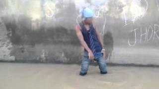 3gp video hastainai angni gwsw bodo music video