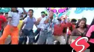Kalagalakum Enga College Madurai to theni via andipatti Video Songs SIVAJITV COM