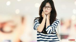 Baarish Song Full Video (korean mix) | Half Girlfriend | arjun kapoor | Shraddha kapoor