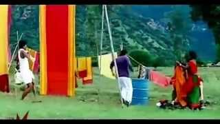 Thevar Magan Saanthu Pottu (Kamal Haasan Verse 1)