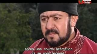 Boukiyoud الفيلم المغربي   بوكيوض   ياسين أحجام