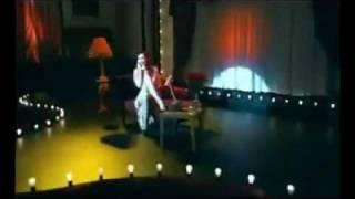 Teoman - Tek Basina Dans  - 2011