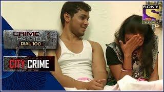 City Crime | Crime Patrol | डबल हत्या केस | Mumbai