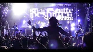 Shapeshifter NZ - Stars (Official Music Video)