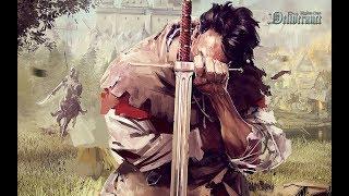 KINGDOM COME: DELIVERANCE All Cutscenes (Game Movie) 1080p HD
