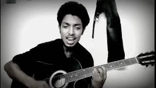 Dil Doriya (unplugged)