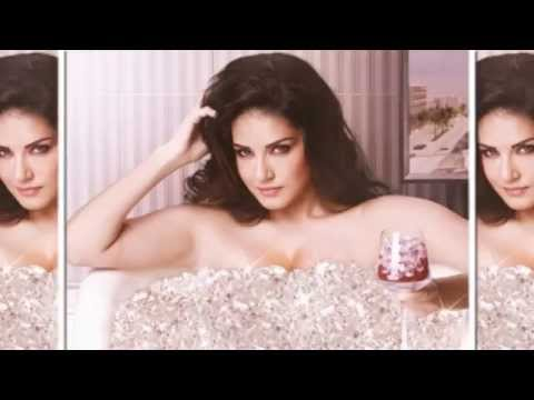 Sunny Leone   Beiimaan Love   Hot Song   First Look   NEW Full HD