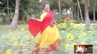 Thamil song