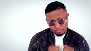 Kell Kay - Mbuli (Official HD Music Video)