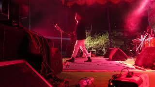 Khujechi Toke Raat Berate | Josh | Jeet | Srabonti | Jeet Gannguli | SVF |Singer Chandan