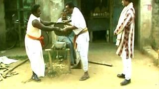 A Jibana Duyi Dina Oriya Bhajan Narendra Kumar [Full Video Song] I Joy Jagannath Joy Maa Tarini