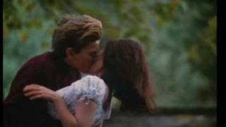 Jimmy Reardon - Hot Love