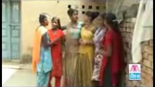 Bhojpuri gari