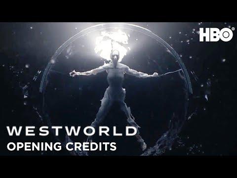 Xxx Mp4 Westworld Season 2 Opening Credits HBO 3gp Sex