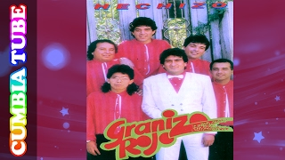 Granizo Rojo - Hechizo | Disco Completo