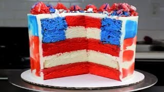 10 AMAZING CAKES IN 10 MINUTES compilation 🍰🍰🍰👏👏