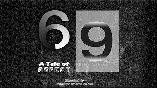Bangla Short Film 69 | A Tale of Aspect |  Legend Multimedia