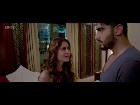 Xxx Mp4 Arjun Kapoor Is Upset With Kareena Kapoor Ki Ka Movie Scene 3gp Sex