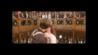 Titanic - Original Music from the Final Scene