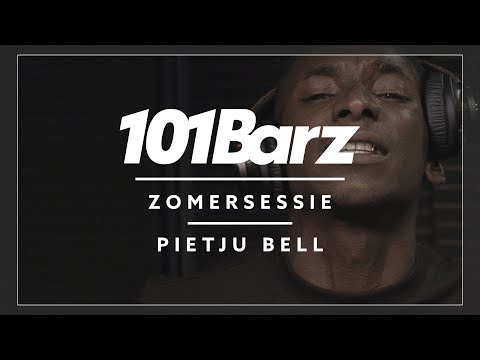 Xxx Mp4 Pietju Bell Zomersessie 2018 101Barz 3gp Sex
