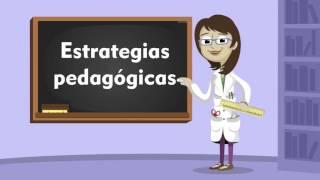 Prácticas profesionales en UNIMINUTO Ibagué
