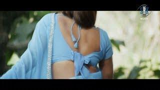 Gajab Ke Nasha | Superhit Hot Bhojpuri Movie Song | Garda