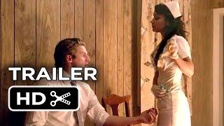 Girl House Official Trailer (2015) - Horror Movie HD