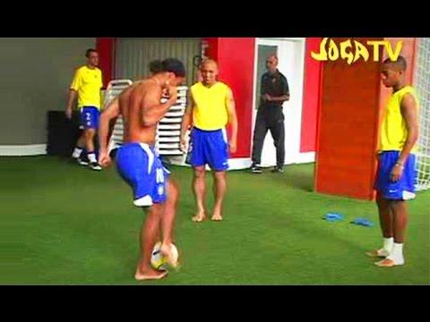 Xxx Mp4 Joga Bonito Compilation ● Ft Ronaldinho Ronaldo Cristiano Ronaldo Zlatan Ibrahimovic 3gp Sex
