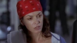 Jenifer (2001)