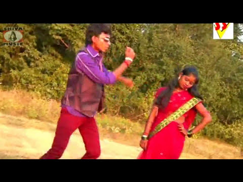 Xxx Mp4 Bengali Purulia Songs 2015 Chudi Kini Debou Purulia Video Album Tobu Gayab Krishna Name 3gp Sex